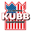 U.S. National Kubb Championship