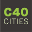 C40Cities