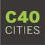 C40Cities