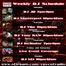 Dj Inclinator/ Rawcut Radio Affiliate