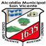 Eventos - Alcaldía de San Vicente.