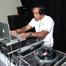 The Best Mixshow NOT On Radio!