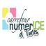 Numerice-Tunis