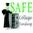 SAFE College Funding
