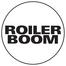 Roiler Boom #1