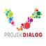 Projek Dialog Live