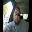 taxi_manuel