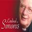 Cardinal Simonis Jubilee