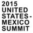U.S.-Mexico Summit