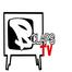 BCLAPS.TV