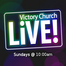 VictoryChurchLive