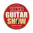 TOKYO GUITAR SHOW 2012