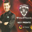 Canal 13 (Showmatch)
