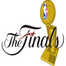 nba finals 2012 hd 44