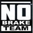 NO BRAKE TEAM TV