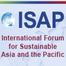 ISAP2012-jpn