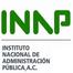 INAP TV_2008_2014