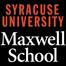 MaxwellSU