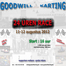 Live tijdwaarneming @ Goodwillkarting