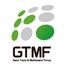 GTMF2013中継放送 Track A(NEXT1)