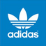 adidas Originals presents Stripes Sessions
