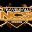 Travelball National Championships 9U