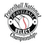 Travelball National Championships