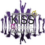Kiss Serbia