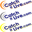 CatchItLive.com