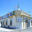 LLDM_Salinas Ca. USA