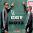 GGT Boyz Official TV