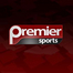 Premier Sports (UK Only)