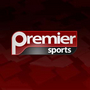 PremierSports