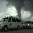 Storm Chasing Live Streaming Tornado Video Live