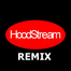 hoodremix