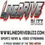 LineDriveBuzz STREAM