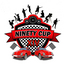 Pelita Jaya Esia vs All Star NinetyCupXIV