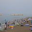 鵜の浜海岸