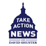 Take Action News 1