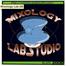 Radio Live mix  In Mixology Lab. Studio