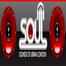 Soul UK Radio