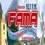 ABANCAY RADIO FAMA 92.7FM AUDIO EN VIVO