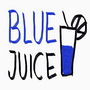 Blue Juice