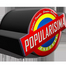 POPULARISIMA ESTEREO BOGOTÁ - EMISORA ON LINE