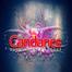 Candance Tour 2015
