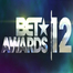 BET AWARDS 2012 HD