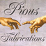 Pious Fabrications
