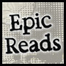 Tea Time with Team Epic Reads #5: ARC PARTY