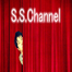 S.S.Channel