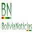 bolivianoticias